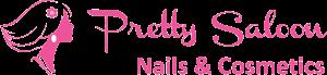 Pretty Saloon, το νέο κατάστημα ομορφιάς από το Alex Make Me Pretty!