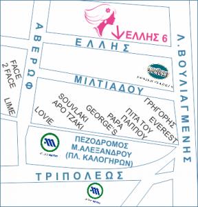 prettysaloon_map_dafni