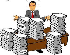 rrt-bureaucrat