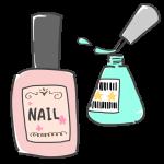 illustrain02-nail01